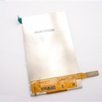 062356 LCD Samsung Galaxy Beam i8530 ori original