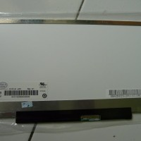 "Layar Lcd-Led slim 10.1"" Laptop Acer Aspire One D270"