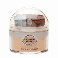 Physicians Formula Mineral Wear Loose Talc-Free Powder - Sand Beige