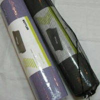 Matras Yoga Kettler 5mm