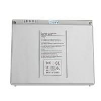 Baterai MacBook Pro 15 inch A1175, A1150, A1260, MA463, MA464 Series