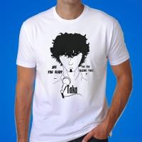 Taka (ONE OK ROCK) T-Shirt