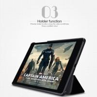 NILLKIN Stylish Series Leather Case HTC Nexus 9