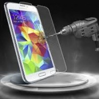 PREMIUM TEMPERED GLASS SAMSUNG GALAXI S5