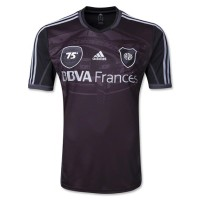 Jersey River Plate Third 2013-2014
