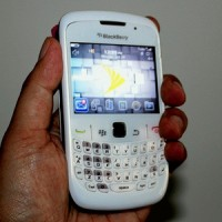 BB ARIES 8530 CDMA ORIGINAL BM MESIN EROPA