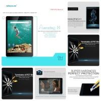 NILLKIN Anti-Explosion (H) Tempered Glass Screen Protector HTC Nexus 9