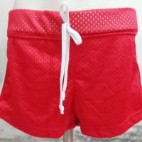 Sexy Hot Pants / Celana Sport