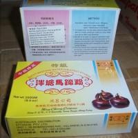Tepung Water Chesnut 250gr