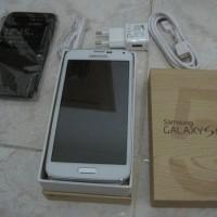 Samsung Galaxy S5 V5 HDC SUPERCOPY