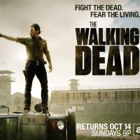 Harga jual dvd the walking dead complete season 1 5 720p teks   antitipu.com
