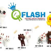 Harga Flashdisk Travelbon.com