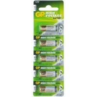 Baterai Alkaline (Alkaline Battery) GP A23 / 23A