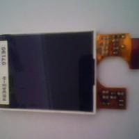 LCD SONY ERICSSON W200i ERICSON HP handphone