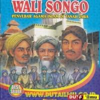 Kisah Kehidupan Wali Songo