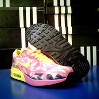 Sepatu running/casual Nike Airmax