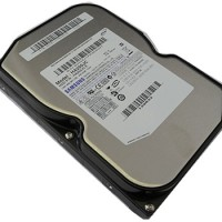 HARDDISK INTERNAL PC 250GB IDE (Hdd Komputer/Desktop 250 Gb 3.5