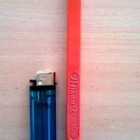 Harga lak lem untuk poles | antitipu.com