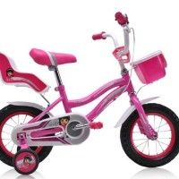 Sepeda Alice 12