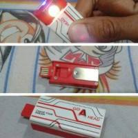 Korek USB