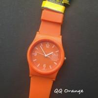 Jam Tangan QQ Orange
