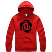 Derrick Rose Sweater Hoodie