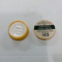 Thermal pasta Heatshink thermal compond