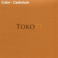 Beethover Cadmium