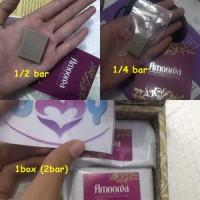 Amoorea 1/2 BAR Original TERMURAH