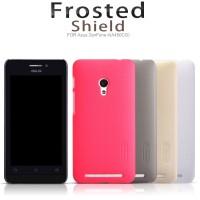 Nillkin Super Frosted Shield Asus ZenFone 4(A450CG)
