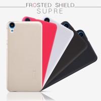 NILLKIN Super Shield Hardcase HTC Desire 820 Free HD ScreenGuard