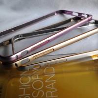 iPhone 6 4.7 inch Bumper Case