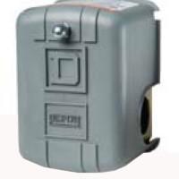 Pressure Switch / Otomatis 9013FSG2 for Grundfos