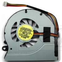 Fan Processor LENOVO Z480 Z485 Z580 Z585 / FALZ200EPA, 054837L1S