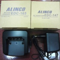 Charger HT Alinco DJ-175