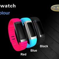 U watch U9 Smartwatch Ready Stock
