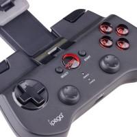 Ipega Mobile Wireless Gaming Controller Bluetooth 3.0