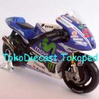 YAMAHA MOTOR GP 2014 NO 99 JORGE LORENZO