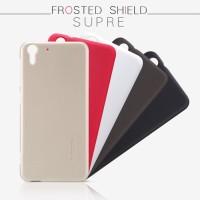 NILLKIN Super Shield Hardcase HTC Desire Eye Free HD ScreenGuard