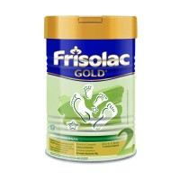 FRISOLAC GOLD 2 400Gram