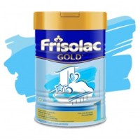 FRISOLAC GOLD 1 400Gram