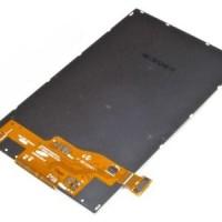 LCD Samsung Galaxy Grand Duos GT-i9082 GT i9082