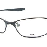 Kacamata Original Frame Oakley Bracket 8.1 Matte Black