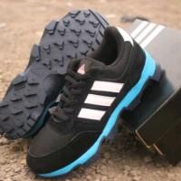 Sepatu Adidas Tracking (addit3D)