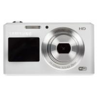 Samsung Smart Digital Camera DV150