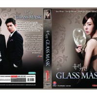 [Harga Promo] Glass Mask Season 3