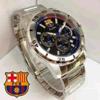 Jam Tangan Alba Barcelona Chain SS