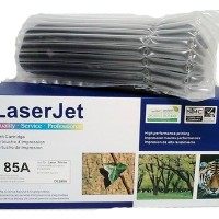 Fika  Compatible Toner Laser Jet HP 85A (CE285A)