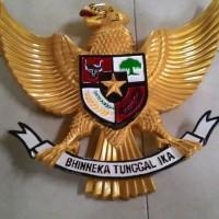 Garuda lambang negara