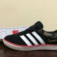 Sepatu Adidas Vespa Murah Original Vietnam #321